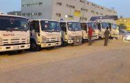 سطحة غرب الرياض لنقل السيارات المعطله
